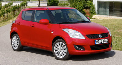2010_Suzuki_New Swift_Diesel_Exterieur-1.jpg