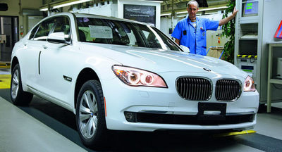 BMW-Plant-1.jpg