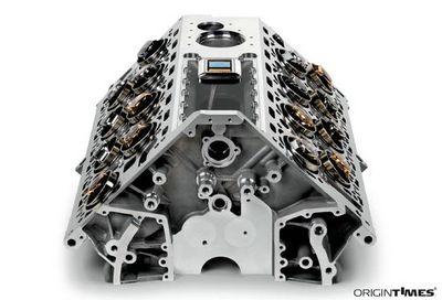 Bugatti-watch-winder-by-Origintimes1.jpg