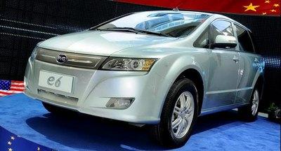 China-EVs.jpg