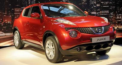 Nissan-Juke-Crossover-01.jpg