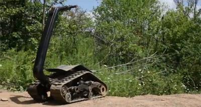 dtv-shredder-630.jpg