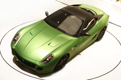 ferrari-599-hybrid-630.jpg