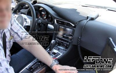 porsche-911-interior-1_1035.jpg