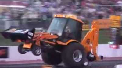 worlds-fastest-backhoe.jpg