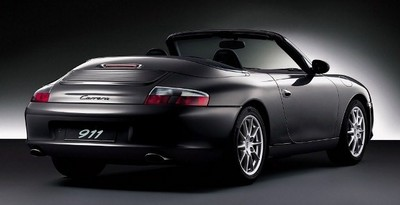 2001-Porsche-911-Carrera-Cabriolet-3-Copy-640x328.jpg