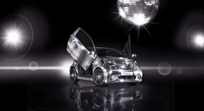 Toyota-iQ-Disco-Concept-15.jpg