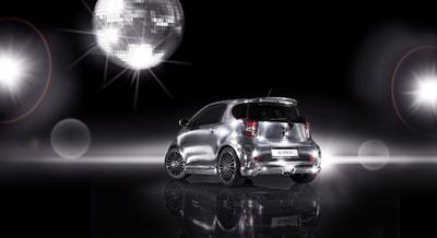 Toyota-iQ-Disco-Concept-16.jpg