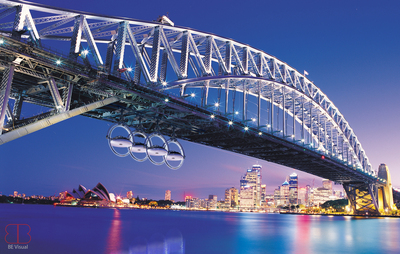 hanging-audisydney-harbour-bridge.jpg