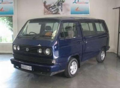1106179_090219111456_1998_VW_Microbus_2.6_Active.jpg