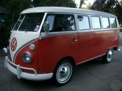 1963_VW_microbus.jpg