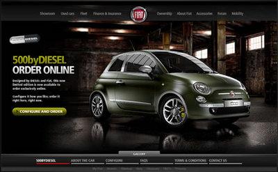 DIESEL_Fiat500.jpg