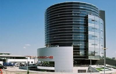 Porsche-Holding-Salzburg-Headquarters-500x320.jpg