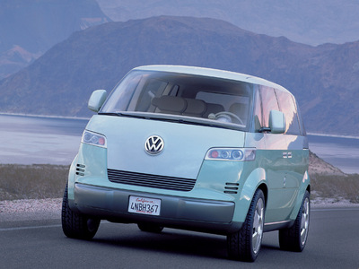 VW-Microbus-Concept-Front-1280x960.jpg
