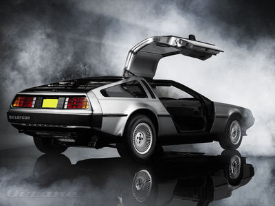 delorean_rear.jpg