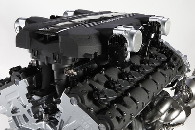 lamborghini_new_v12_powertrain_2.jpg