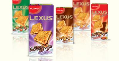 lexus_n.jpg