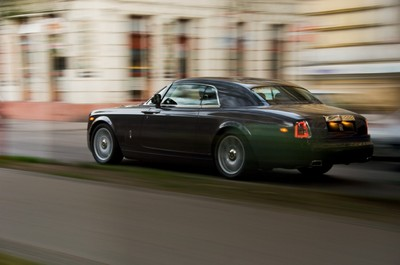 rolls-royce-phantom-coupe-2009-9 (1).jpg