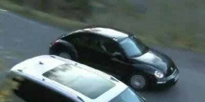 2012-vw-beetle.jpg