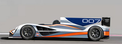 Aston-Martin-Targets-Le-Mans.jpg