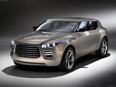 Aston_Martin-Lagonda_Concept.jpg
