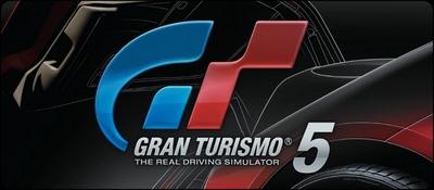 Gran-Turismo-5-feature.jpg