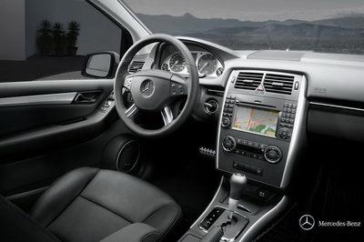 Mercedes-B-Class-8.jpg