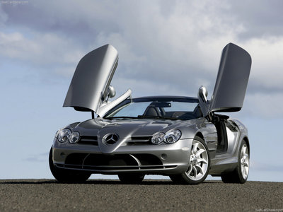 Mercedes-Benz-SLR_McLaren_Roadster.jpg