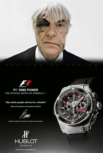 bernie-ecclestones-bruised-face-featured-in-hublot-ad_100333040_m.jpg