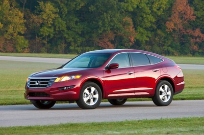 honda_accord_crosstour.jpg