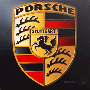 porsche_badge.jpg
