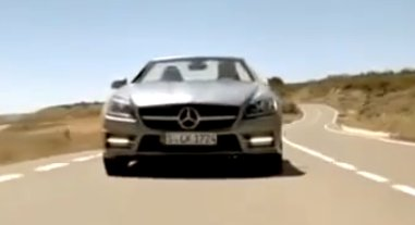 screencapture-of-leaked-2012-mercedes-benz-slk-video_100332861_m.jpg
