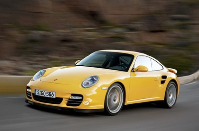 2010porsche911turbo_lead.jpg