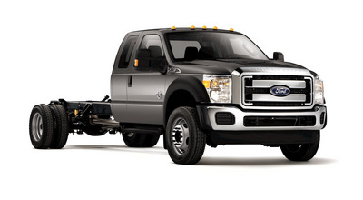 2011-ford-f-450-super-duty-09.jpg