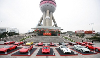 Ferrari-Sell-999-Cars-In-China.jpg