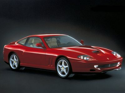 Ferrari550_Maranello.jpg