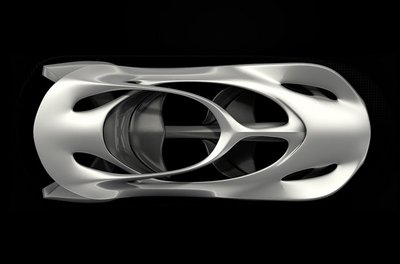 Mercedes125above.jpg