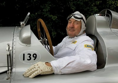 Nick Mason Silver Arrow 2.jpg