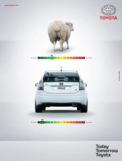 Prius-sheep.jpg