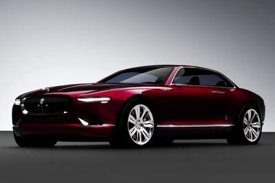 Bertone-Jaguar-B99-front.JPG