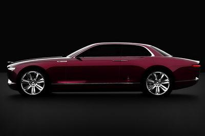 Bertone-Jaguar-B99-side.JPG