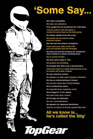 lgpp31919+some-say-top-gear-the-stig-poster (1).jpg