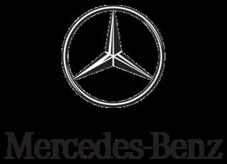 744px-Mercedes-Benz_logo_svg.png