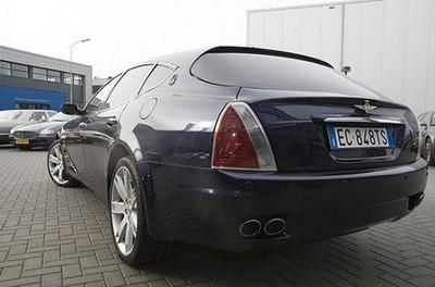Maserati-Bellagio_2.jpg