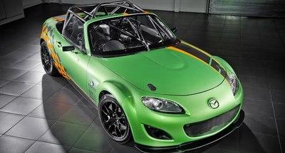 Mazda-MX-5-GTfront.jpg