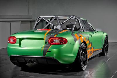 Mazda-MX-5-GTrear.jpg