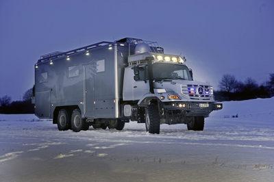Mercedes-Zetros-11.jpg