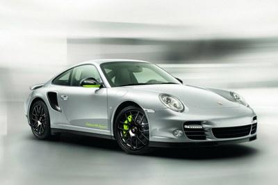 Porsche-911-Turbo-Spyder-S-918-45563327.jpg
