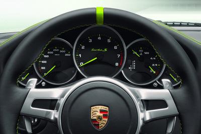 Porsche-911-Turbo-Spyder-S-918-meter.jpg
