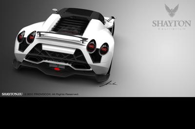 shayton017.jpg